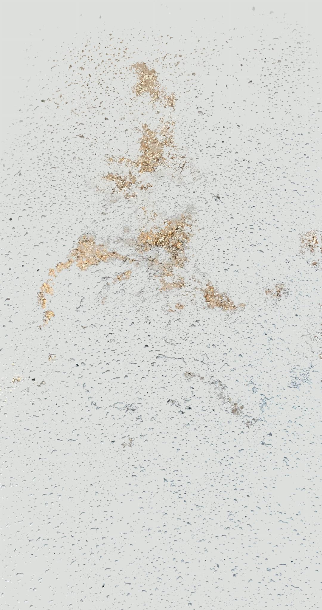 Płyta Betonowa Ds Ultra Lekka 100x50x1 Cm Porowata Biała Z Kruszywem Gold