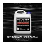 Weld Primer Light- Grunt 5l