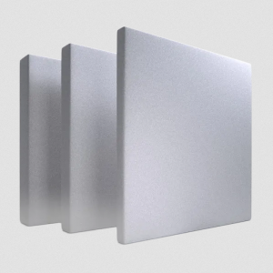 Panel ścienny Soft Wall Rubi
