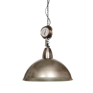 Lampa Top Gauge 48 cm - Nickel