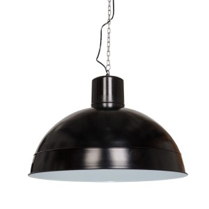 Lampa Dakota 60 cm - Black